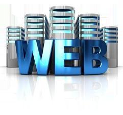 Как найти свой хостинг сайтов?